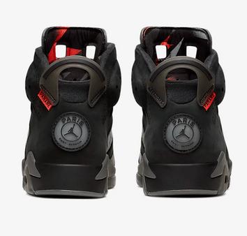 Кроссовки - Nike для МУЖЧИН онлайн на Kate&You - CK1229-001 - K&Y5583