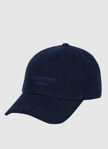 Calvin Klein - Cappelli per UOMO online su Kate&You - K50K506037 K&Y9878
