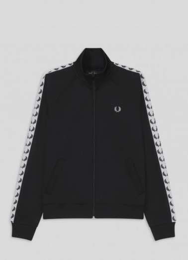Fred Perry Fitted Jackets Kate&You-ID6029