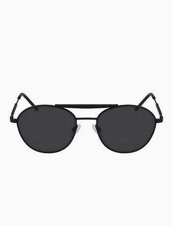 Calvin Klein Lunettes de soleil Kate&You-ID9884