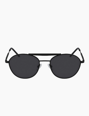Calvin Klein Sunglasses Kate&You-ID9884