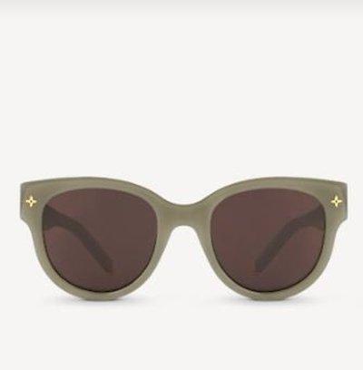 Louis Vuitton - Sunglasses - for WOMEN online on Kate&You - Z1529W  K&Y10933