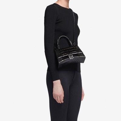 Balenciaga - Sac à main pour FEMME online sur Kate&You - 5928331LR671000 K&Y3713