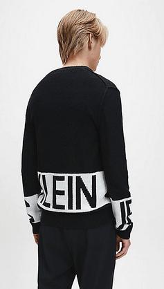 Свитера - Calvin Klein для ЖЕНЩИН онлайн на Kate&You - J30J316583 - K&Y9214