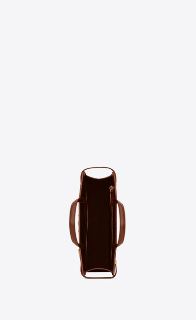 Yves Saint Laurent - Borse tote per DONNA online su Kate&You - 56870202G2W6362 K&Y2629