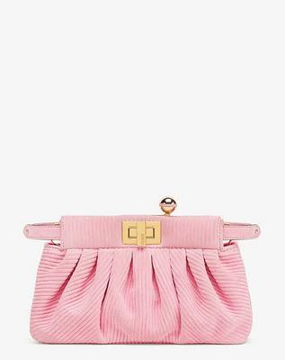 Fendi Clutch Bags Kate&You-ID7626