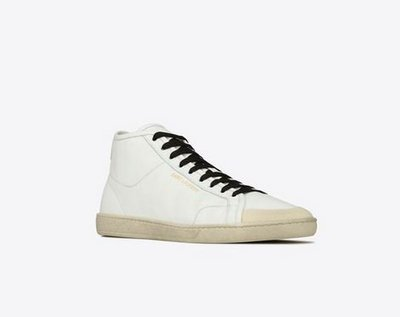 Yves Saint Laurent - Trainers - for MEN online on Kate&You - 65277304GB09225 K&Y10762