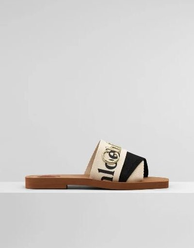 Chloé - Sandals - for WOMEN online on Kate&You - CHC21S188Q7905 K&Y11946