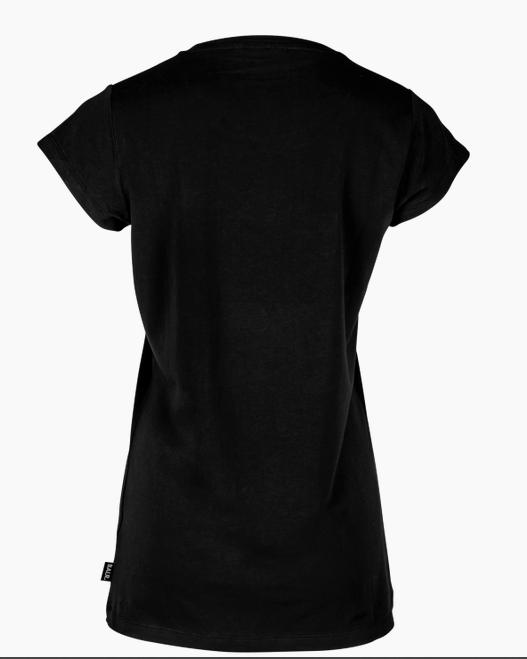 Balr - T-shirts pour FEMME online sur Kate&You - 8719777004051 K&Y7249