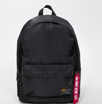 Alpha Industries Backpacks & fanny packs Kate&You-ID3987