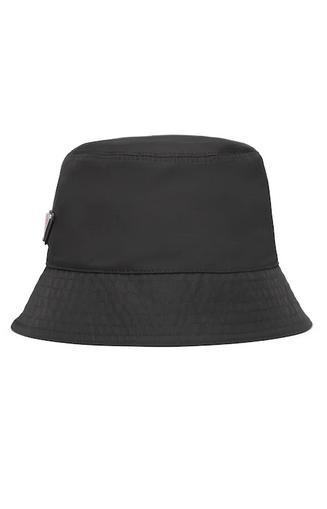 Prada Hats Kate&You-ID7981
