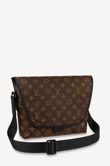 Louis Vuitton Messenger Bags Kate&You-ID10439