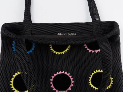Jupe By Jackie - Borse tote per DONNA online su Kate&You - K&Y4513