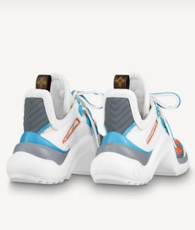 Louis Vuitton - Trainers - ARCHLIGHT for WOMEN online on Kate&You - 1A8NTN K&Y11256