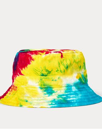 Ralph Lauren - Hats - for MEN online on Kate&You - 553690 K&Y9097