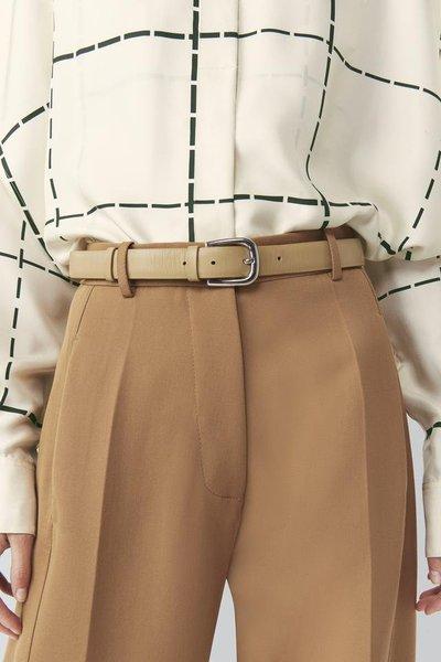 Victoria Beckham - Cinture per DONNA online su Kate&You - K&Y3830