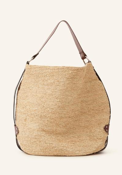 Isabel Marant Shoulder Bags Kate&You-ID6988