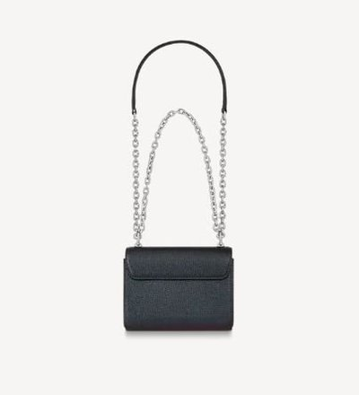Louis Vuitton - Shoulder Bags - for WOMEN online on Kate&You - M58597 K&Y12321