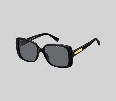 Солнцезащитные очки - Marc Jacobs для ЖЕНЩИН онлайн на Kate&You - M8000718 - K&Y4746