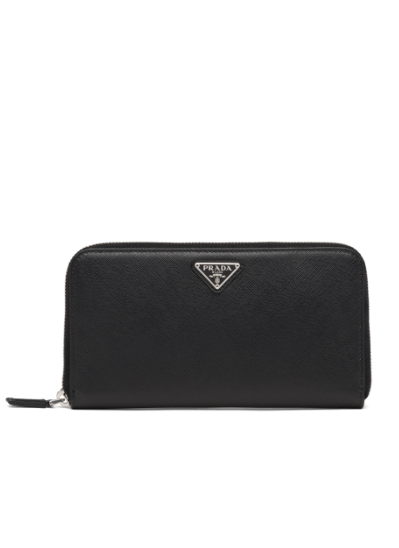 Prada Wallets & Purses Kate&You-ID8259
