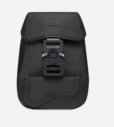 Dior Homme Backpacks & fanny packs Kate&You-ID7576