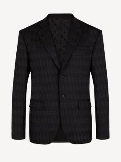 Louis Vuitton Куртки Kate&You-ID11393