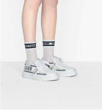 Dior - Trainers - DIOR-ID for WOMEN online on Kate&You - KCK309TNT_S93B K&Y11616