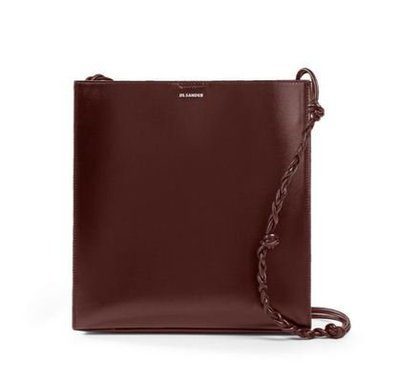 Jil Sander Mini Bags Kate&You-ID4499