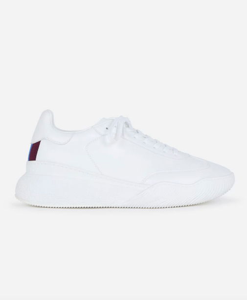 Stella McCartney Trainers Kate&You-ID6129