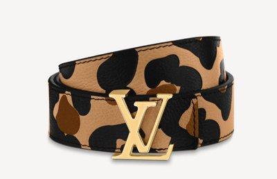 Louis Vuitton Belts Kate&You-ID10657