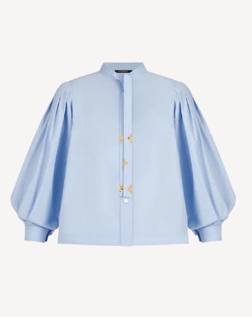 Louis Vuitton Shirts Kate&You-ID10350