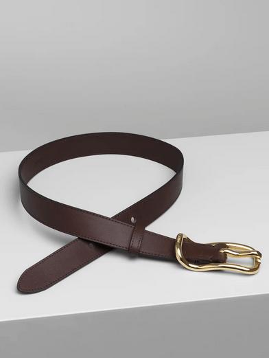 Chloé Belts Kate&You-ID9084