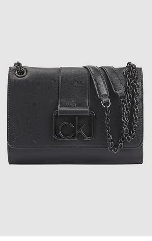 Calvin Klein - Borse a tracolla per DONNA online su Kate&You - K60K606350 K&Y8419