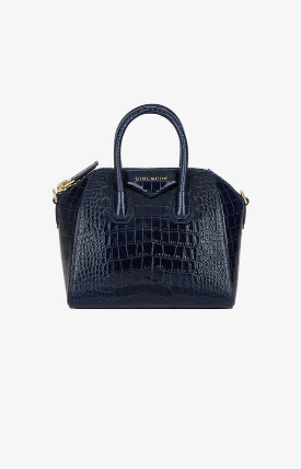 Givenchy Tote Bags Kate&You-ID10376