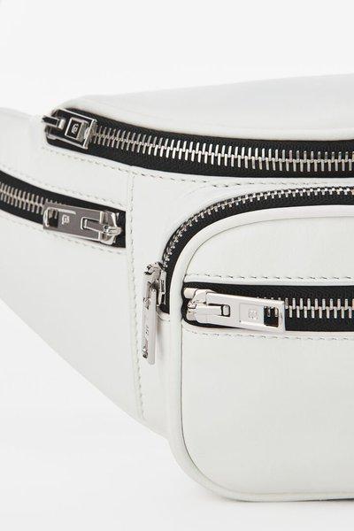 Миниатюрные сумки - Alexander Wang для ЖЕНЩИН онлайн на Kate&You - - K&Y4937