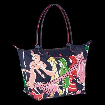 Longchamp - Sac à main pour FEMME online sur Kate&You - K&Y818