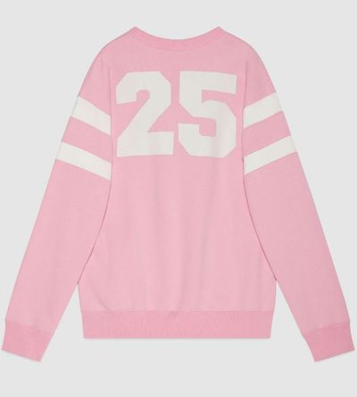 Gucci - Sweatshirts & Hoodies - for WOMEN online on Kate&You - 662081 XJDL6 5904 K&Y10924