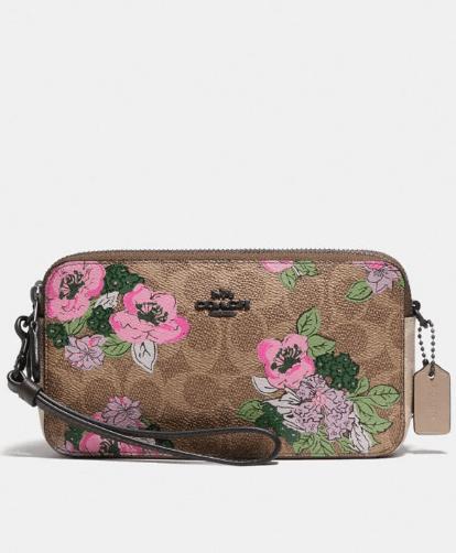 Coach Cross Body Bags Kate&You-ID6595