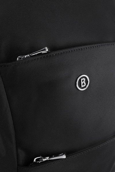 Bogner - Sacs à dos et Bananes pour HOMME online sur Kate&You - 5914399 K&Y4150