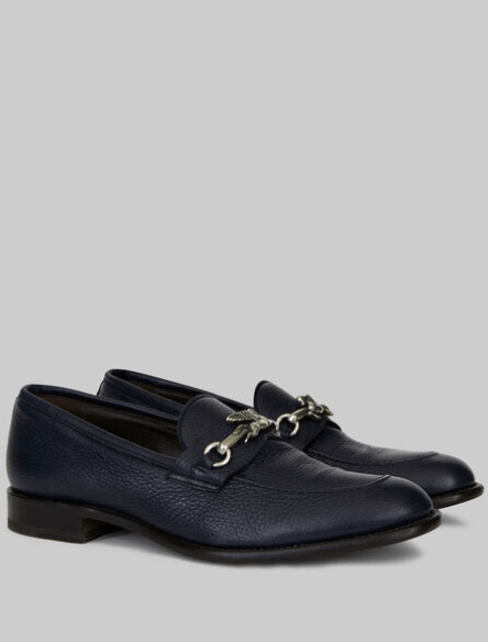 Etro - Loafers - for MEN online on Kate&You - 201S1132036110200 K&Y7356