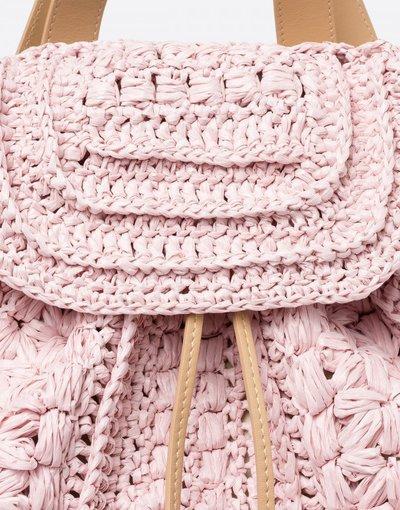 Alberta Ferretti - Zaini per DONNA online su Kate&You - 19152A760483010226 K&Y3583