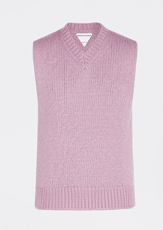 Bottega Veneta Jumpers Kate&You-ID10201