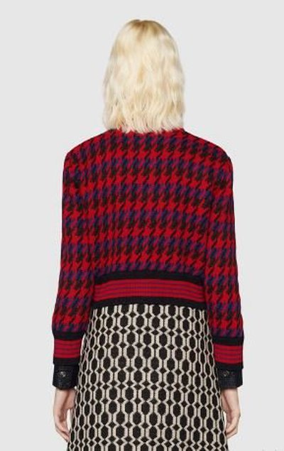 Gucci - Sweaters - for WOMEN online on Kate&You - 650257 XKBRY 6311 K&Y11742
