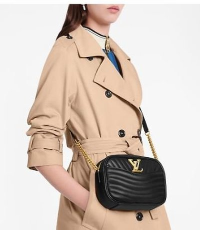 Louis Vuitton - Clutch Bags - for WOMEN online on Kate&You - M58677  K&Y12067