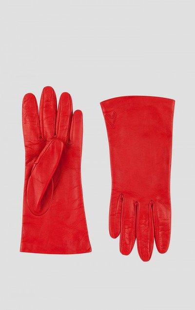 Escada Gloves Kate&You-ID4340
