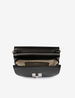 Миниатюрные сумки - Bally для ЖЕНЩИН онлайн на Kate&You - 000000006232452001 - K&Y7764