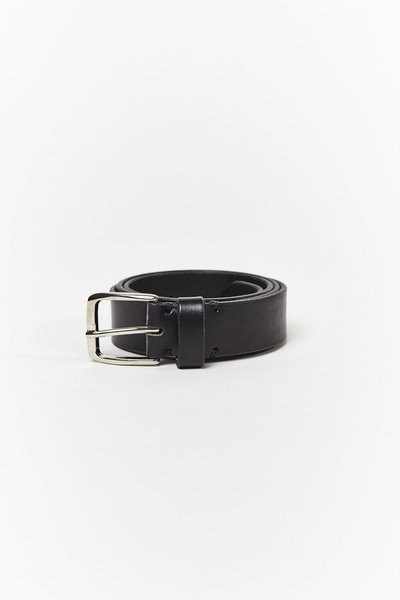 A Kind Of Guise Belts Kate&You-ID3845