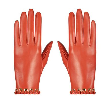 Manokhi Gloves Kate&You-ID4704