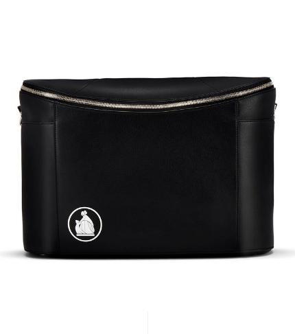 Миниатюрные сумки - Lanvin для ЖЕНЩИН онлайн на Kate&You - LM-BGTR02-SILK-P2010 - K&Y5818