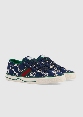 Gucci Trainers Kate&You-ID8782